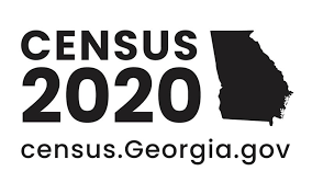 It helps decide how services are funded in your area. Census Deadline Arrives Sept 30 White County News Cleveland Ga