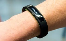 Razer Nabu Size Chart Razer Nabu Review Digital Trends