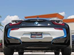 BMW Convertible 2014 bmw i8 cost : 2014 BMW i8 Tera World for sale in Bonita Springs, FL   Stock ...