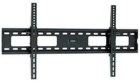lg tv wall mount. amazon.com: easy mount - ultra slim tv wall mount bracket for lg electronics 49uh6100 49-inch 4k hd smart led low profile 1.7\ lg tv i