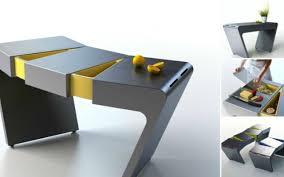 convertible furniture small spaces. 20 Multi Purpose Convertible Furniture For Small Spaces Gypsy Ninja With Regard To Multipurpose Ideas 2