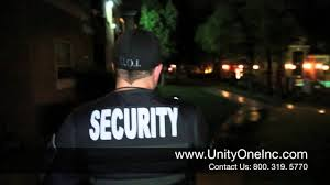 looking to hire armed security in las vegas unity one inc pt 17