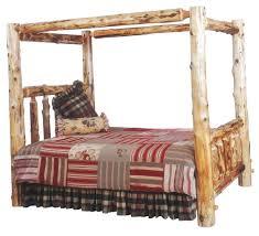 Log Furniture Bedroom Sets Log Furniture Bedroom Sets Home Design Ideas