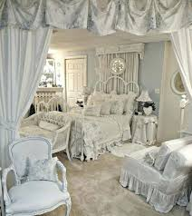 chic bedroom furniture. Shabby Chic Bedroom Furniture. Chabby Ideas Para Bedrooms And Delicate . Furniture