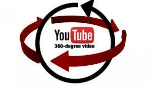 essay summaries examples diploma