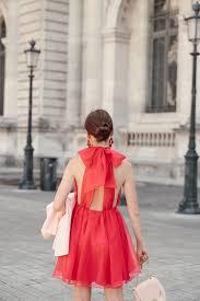 Quel soutien gorge porter sous un dos-nu ? — Mode and The City