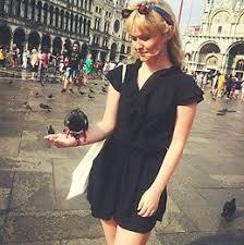 Ava McDermott | Erasmusu.com