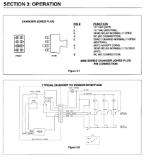 an ice cube relay socket wiring car fuse box and wiring diagram ice cube relay 24 volt diagram 8 pin relay socket