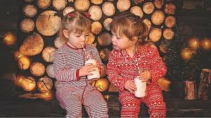 Christmas Photo Kids 101 Of The Best Christmas Activities For Kids And Their