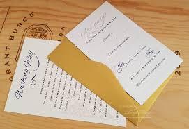 Wedding Rsvp Cards Wording Invitations By Tango Design