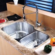 kraus stainless steel sink stainless steel kitchen sink combination sinks kraus stainless steel kitchen sink reviews