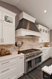 40 Exciting Kitchen Backsplash Trends To Inspire You Home Interesting Backsplash In Kitchen Pictures