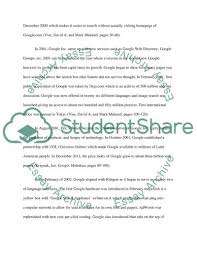 essay writing practice questions exercises
