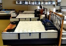 cheap mattresses denver.  Cheap Denver Colorado Different Mattress Types On Cheap Mattresses Denver T