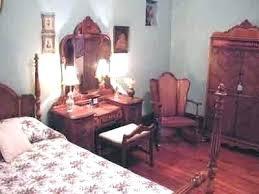 Delightful 1920s Bedroom Bedroom Furniture Close To Our Inherited Bedroom Furniture  Art Bedroom Furniture 1920s Bedroom Decorating . 1920s Bedroom ...