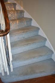 Removing Stair Carpet Removing Carpet From Stairs Wood Removing Carpet From Stairs
