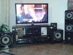 home theater sony 2015. sony home theatre (lg 3d 42\ home theater sony 2015