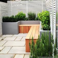 Small Picture Garden By Design Extraordinary Decor Ceacd Herb Garden Design