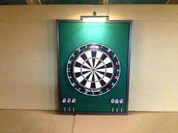 diy dartboard backboard dartboard backboard led lighted x dart board cabinet backboard wall protector dartboard backboard dartboard backboard home theater