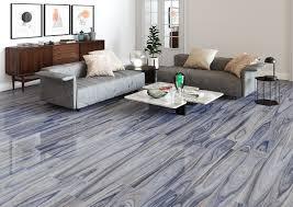 blue porcelain floor tile dark blue porcelain floor tile blue gray porcelain floor tiles reeds blue porcelain floor tile blue porcelain bathroom tile blue