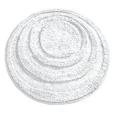 round bath mats com with mat designs towel living scouted design in remodel 7 bathroom rugs x large round