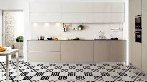 Cement Kitchen Floor Kitchen Tile Floor Cement Geometric Pattern 10143 Mosaic