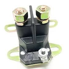 White Rodgers 124 305111 DC Power Relay Contactor   Waytek likewise  together with  further  as well  likewise  also Solenoids further Solenoids besides Roco 124   eBay furthermore 124 105211 White Rodgers   Mouser additionally . on white rodgers 124 105211 wiring diagram