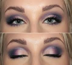 how do evening makeup evening makeup