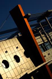 gounelas business equipment costas gagos architecture design gounelas business equipment