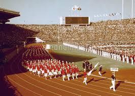 「東京オリンピック 1964」の画像検索結果