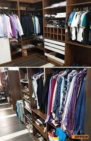 Oppein Wardrobe For Ghana Customer Oppein Wardrobe Design