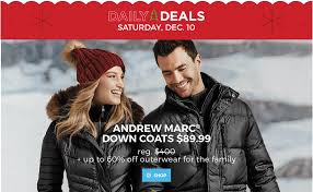 screen shot 2016 12 10 at 5 45 07 pm everyday until sears canada