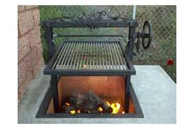 cooking fireplace fire pit cooking accessories fireplace design ideas outdoor cooking fireplace designs