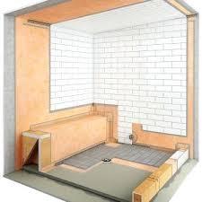 steam shower kit. Steam Shower Kit Costco