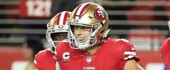 49ers Vs Cardinals 10 31 19 Nfl Week 9 Betting Predictions