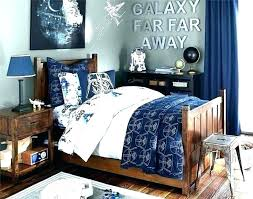 star wars bedroom set – sequenomics.info