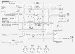 cub cadet schematic diagram wiring diagrams best cub cadet 1650 wiring harness wiring diagram data cub cadet 1650 wiring diagram cub cadet