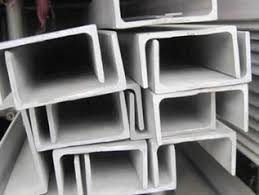 C Channel Standard Weight Chart Stainless Steel Channel Manufacturers In India Ss 304 U And