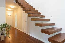 Staircase designs are as complex and versatile as any other architectural elements. Drool Over These 7 Staircase Design Ideas