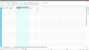 Business Expenses Spreadsheet Daily Expense Sheet For Small And ...
