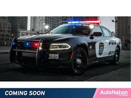 2018 dodge charger police package dodge charger police car 2018 2018 dodge charger police package dodge charger police car 2018 dodge charger police package wiring diagram