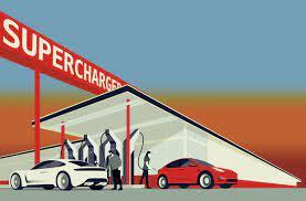 Elektrikli Araç Şarj İstasyonu Kurulum ve Fiyatları - Ekonomik Şarj