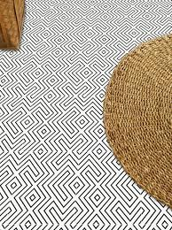 removable floor tiles kitchen floor tile stickers images decals stick on kitchen backsplash removable wall tiles
