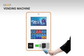 Mini Vending Machine For Sale Inspiration Condom Vending Machine For Sale