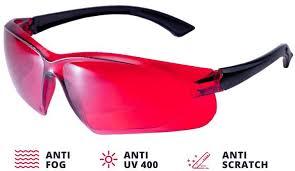 Купить <b>Очки лазерные</b> ADA А00126 в интернет-магазине ...