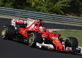 2018 ferrari drivers. beautiful ferrari scuderia ferrari regarding the possibility of antonio giovinazzi and  charles leclerc driving for hinwilbased outfit in 2018 formula one season for ferrari drivers