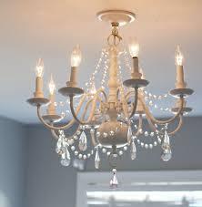 diy crystal chandelier fair design of diy crystal chandelier indoor design plan diy chandelier