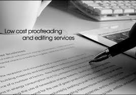a concept essay how write essay in english essay hook sentence creative essay editing for hire au domov