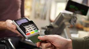 We did not find results for: Best Credit Card Payment Processors 2019 Cnet