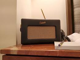 some radios like this roberts can be tough to find in the us